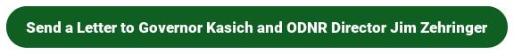 button_send-a-letter-to-governor-kasich-and-odnr-director-jim-zehringer